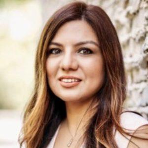 Profile photo of Shaila Kabani